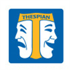 ARIZONA THESPIAN FESTIVAL For PC