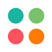 Game Dots: A Game About Connecting version 2015 APK