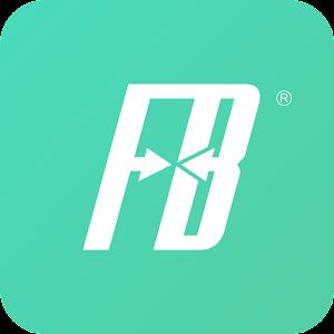 FUTBIN For PC / Windows 7/8/10 / Mac – Free Download