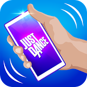 Just Dance Controller APK for Lenovo