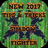 App Panduan dan Guide Shadow Fight 2017 Tips andTricks APK for Windows Phone