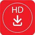 Free Download Best Hd Video Downloader APK for Samsung