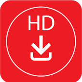 App Best Hd Video Downloader apk for kindle fire