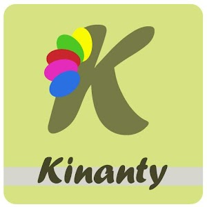 Download Kinanty For PC Windows and Mac