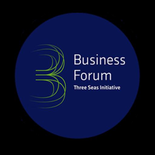 Android aplikacija 3SI Business Forum na Android Srbija