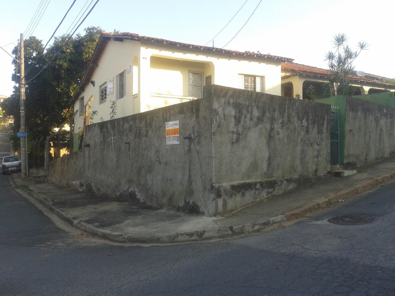 Casa / Sobrado à Venda - Brigadeiro Tobias
