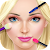 Beauty Salon - Back-to-School file APK for Gaming PC/PS3/PS4 Smart TV