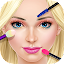 Beauty Salon - Back-to-School APK for Blackberry