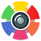 Photo Editor & Perfect Selfie APK Descargar