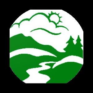 OregonAIR For PC / Windows 7/8/10 / Mac – Free Download