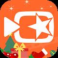 Android aplikacija VivaVideo: Free Video Editor na Android Srbija