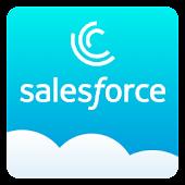 Salesforce Wave Analytics APK for Lenovo