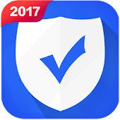 Antivirus 2017 && Cleaner