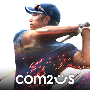 Golf Star™ For PC / Windows 7/8/10 / Mac – Free Download