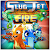 Super Slugs Jet Fire file APK for Gaming PC/PS3/PS4 Smart TV