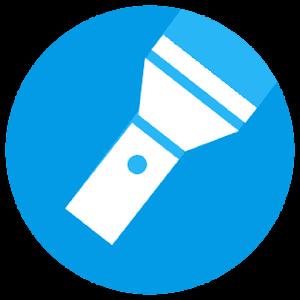 Flashlight FlashLED For PC (Windows & MAC)