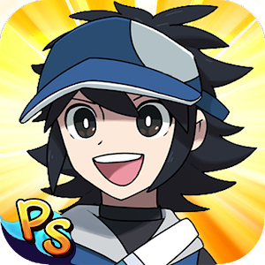 Cutie Monsters Battle Arena APK