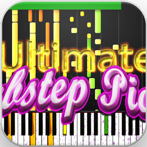 Dubstep Piano