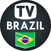 App TV Channels Brazil APK for Windows Phone