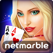Free 4Ones Poker Holdem Free Casino APK for Windows 8