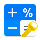 Calculator License Key