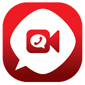 Free Download Free Video Calls and Chat APK for Samsung