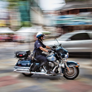 Police On The Move.jpg