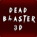 Dead Blaster 3D