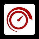 Carzone.uz Icon