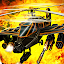 APK Game Alliance Wars: Global Invasion for iOS
