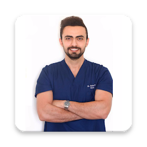 Dr Khaled Alsayed