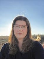 Kathleen Hamilton photo