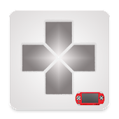 App Guide for PPSSPP emulator PSP APK for Windows Phone