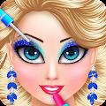 Game Ice Princess Beauty Salon APK for Windows Phone