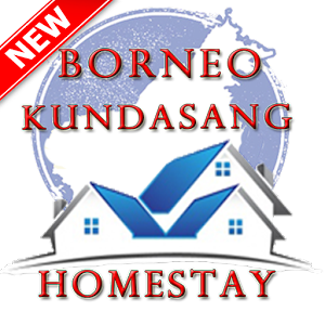 Borneo Kundasang Homestay for PC-Windows 7,8,10 and Mac