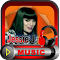 Jessie J Flashlight Songs 1.1 Apk