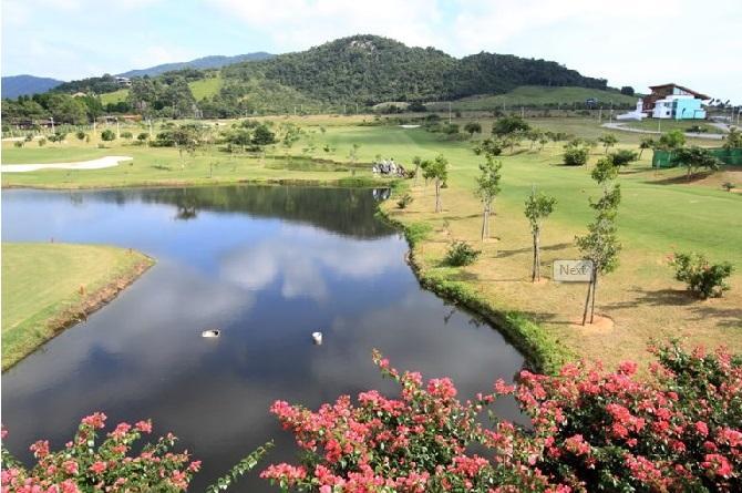 Terreno, Ingleses, Florianópolis (TE0288) - Foto 3