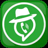 WhatsSpy Prank