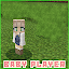 Baby Player MCPE Addon Mod for Lollipop - Android 5.0