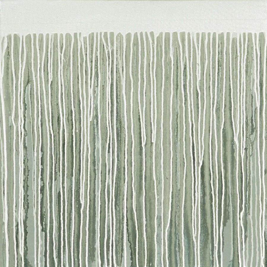 Julie Umerle, Falling Slowly VII