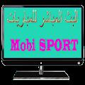 TV Live - بث مباشر للمباريات