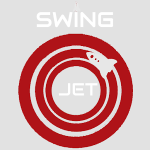 Download Swing Jet For PC Windows and Mac