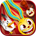 Spinball Carnival APK for Bluestacks