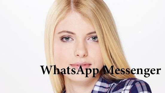 Freе WhatsApp Messenger App tipѕ APK for Bluestacks