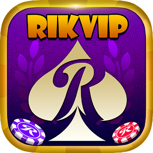 RikVip doi thuong, game bai Rik Vip, rikvip club