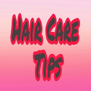 Download Hair Care Tips in Hindi for PC