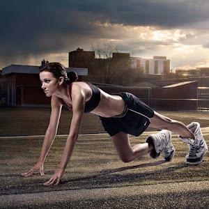 RunnerGirlFinalweb.jpg