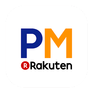Priceminister-Rakuten shopping Icon