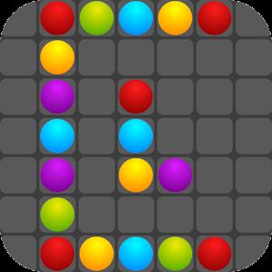 Color Lines - Lines 98 Puzzle 🤓 For PC (Windows & MAC)