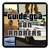 Game Guide for GTA San Andreas Game APK for Windows Phone